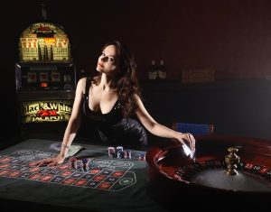 Poker Online Challenges and Tips for Beginners